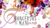 Concertos de maio 1 175 100