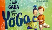 Livro yoga 1 1 175 100