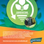1_cartaz_compostar_outra_forma_de_reciclar_01