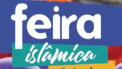 Feiraislamica1 1 175 100