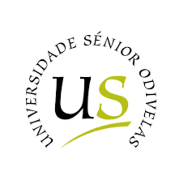 universidade_senior_de_odivelas