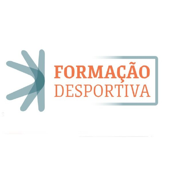 formacaodesportiva