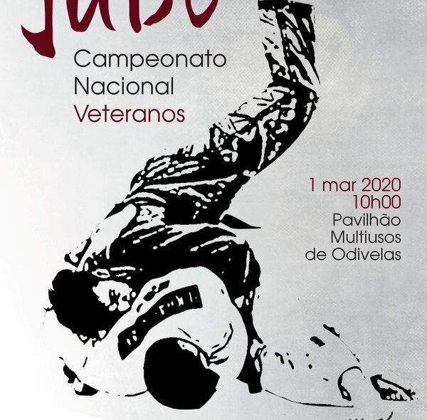 cartaz_cn_veteranos