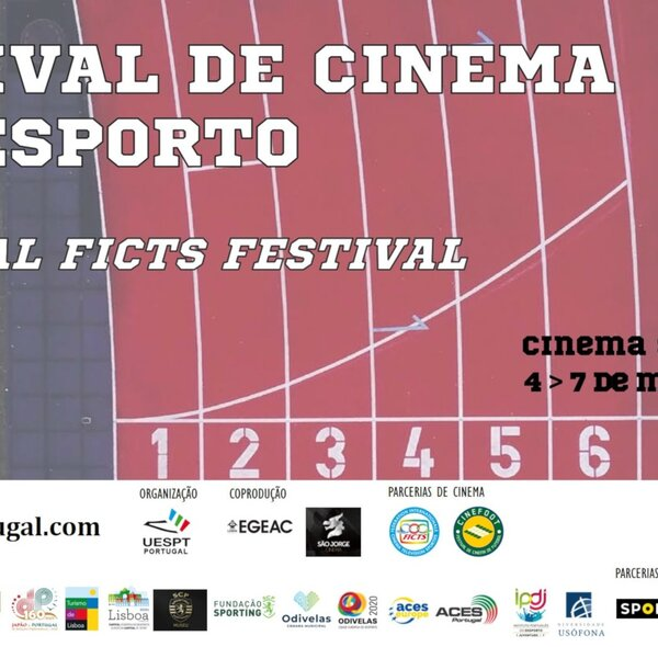 festival_de_cinema_de_desporto