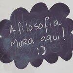 abr_filosofia_para_turmas_oficinas