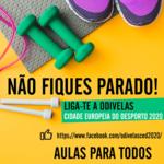 destaque_desporto4