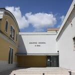 biblioteca_municipal_ddinis