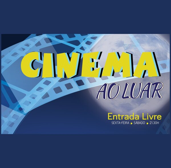 cinema_ao_luar3