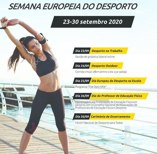 cartaz_semana_europeia_desporto_2020_1