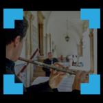 site_agenda_concerto