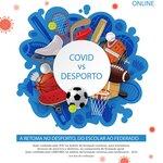 covidvsdesporto_odivelas_final