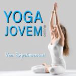 yoga_agenda_site