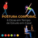 banner_postura_corporal___estudo_em_casa