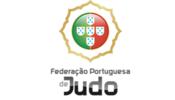 Logofpj 1 175 100