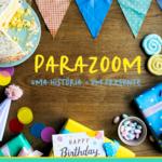 a3_parazoom2