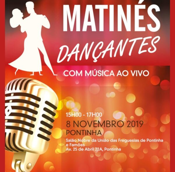 matinedancante8nov1