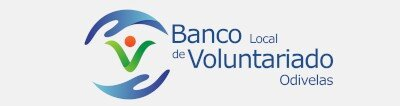 banco_local_voluntariado_1_400_106