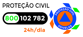 protecao_civil_ini