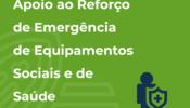comunicacao_odivelas_17