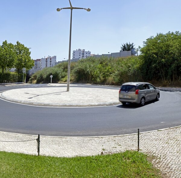 rotunda_codivel_panorama