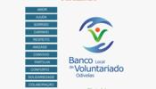 dia_internacional_do_voluntariado_final