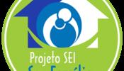 logo_aprovado_a_cores
