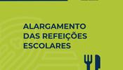 banner_alargamento_das_refeicoes_escolares