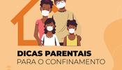 fb_dicas_parentais_para_o_confinamento