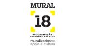mural181