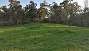26fev_visita_de_area_limitrofe_de_sitio_arqueologico_de_olival_basto
