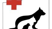 logo_consultorio_veterinario
