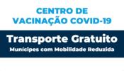 transporte_gratuito_v2_b