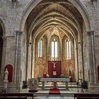 15mar___gotico
