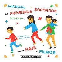 capa_manual_de_primeiros_socorros