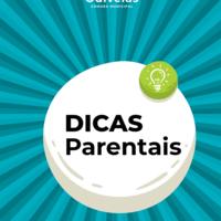 guia_das_dicas_parentais