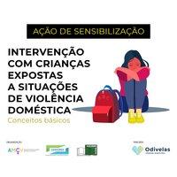 banner_intervencao_com_criancas_expostas_a_vd1