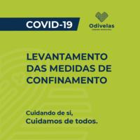 banner_medidas_confinamento_01