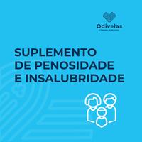 banner_suplemento_de_penosidade_e_insalubridade
