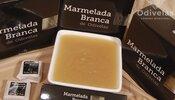 Odivelas marmelada com marca de agua 1 175 100